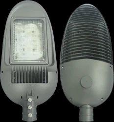 Street Light Eco Plus Fixture