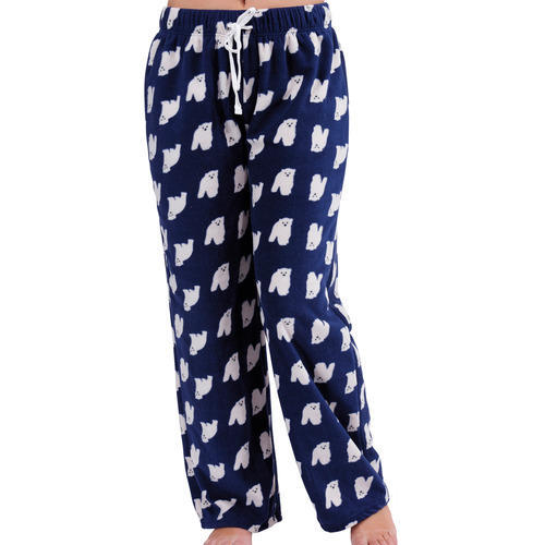 Ladies Night Pant at Rs 200  piece  a98483ce3