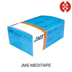 JMS Micropore Meditape