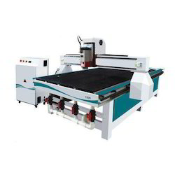 CNC Router Cutting Machine 1530