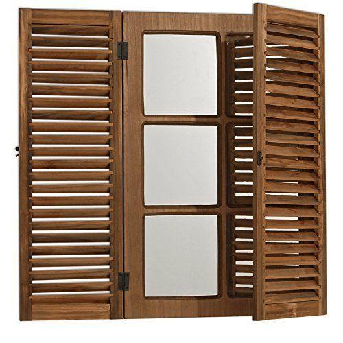 Completely new Wooden Shutter Frame, Wooden Shutter Frame - Sell Shine Woods  WH71