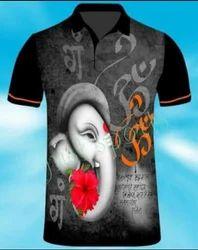Ganesh Chaturthi T Shirts