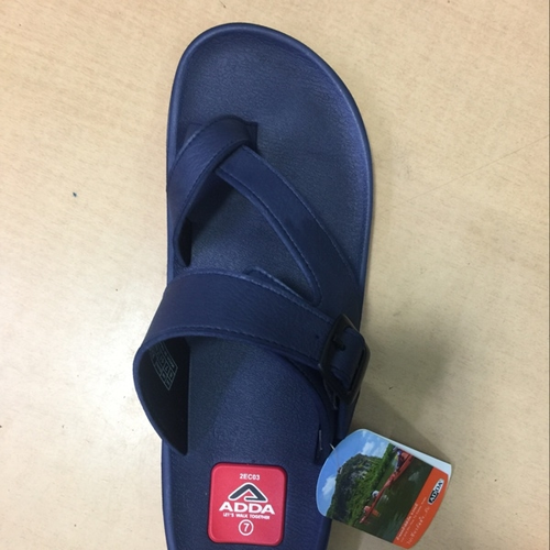 97eb6441f69 Adda Slippers. Rs 300/PieceGet Latest Price · Ask for Details. Casual Flip  Flop