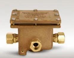 Aquascape Submersible Junction Box, जंक्शन बॉक्स ...