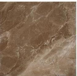 bathroom vitrified tiles