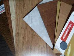 Pvc Carpets Polyvinyl Chloride Carpets Latest Price