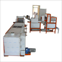 KCM -2 Stainless Steel Automatic Chapati Making Machine, Capacity: 2000.0 Chapatis per hour