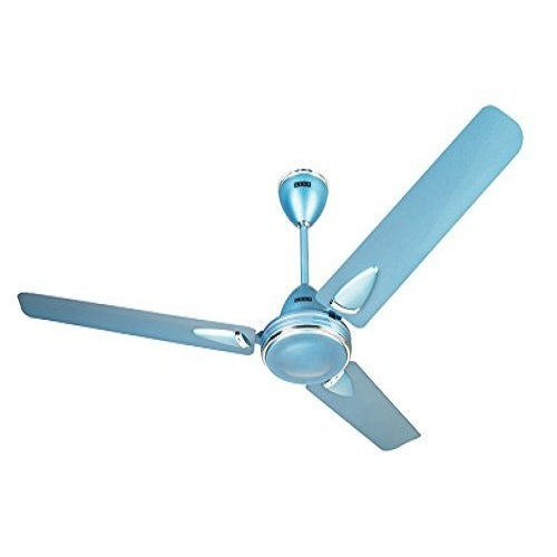 Usha striker ceiling fans at rs 2300 piece usha ceiling fans id usha striker ceiling fans mozeypictures Image collections