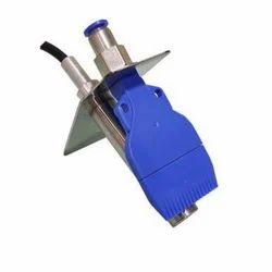 Ionizing Air knife
