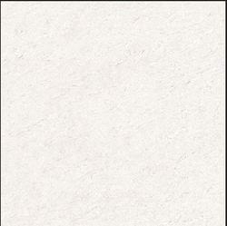 Nitco Aurum White Floor Tile