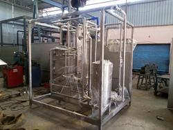 Mini Dairy Plant Suppliers Manufacturers Amp Dealers In
