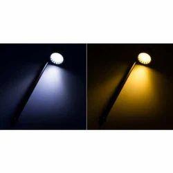 LED Focus Light  sc 1 st  IndiaMART & Led Focus Light - View Specifications u0026 Details of Led Focus Light ... azcodes.com