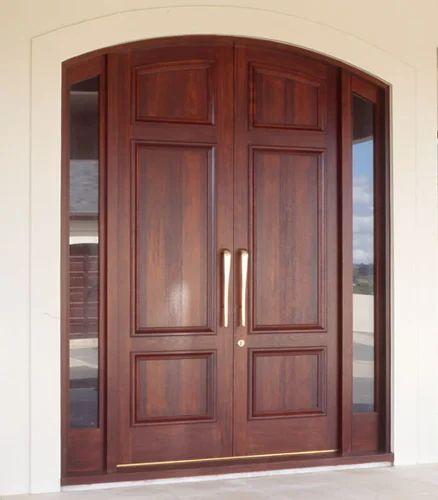. Modern Main Door   View Specifications   Details of Decorative Doors