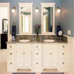 Commercial Bathroom Vanities