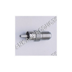 RCA Connector at Best Price in India