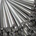 Tool Steel Bar
