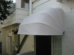 Window Sheds Awnings
