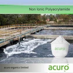 Non Ionic Polyacrylamide