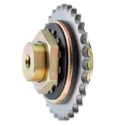 Torque Limiter, Packaging Machinery And Paper Mills
