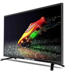 Morgan Smart LED TV