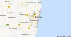 PCD Pharma Company In Chennai