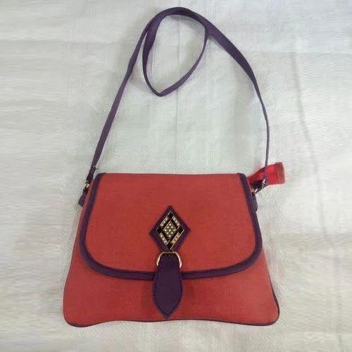 c9529c15bd20 Designer Ladies Side Bags