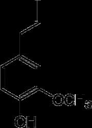 Eugenol (99.5%)