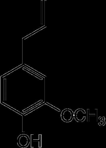 Eugenol Chemical (99.5%)