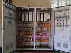 Servo And Ac Drive Manufacturer From Coimbatore