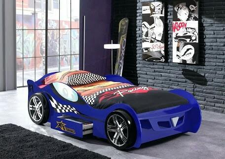 Multiple Boy And Girl Car Beds Rs 16000 Piece Bvr Toys