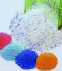 Detergent Raw Material - Washing Powder Raw Material Latest