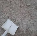 Construction Crush Powder And Crush Sand