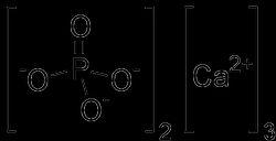 Calcium Phosphate Tri
