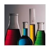 Liquid Soluble Dyes