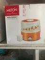 Miton Water Camper