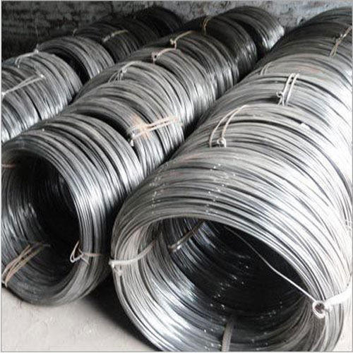 Aluminium Profiles - Aluminium Wire Exporter from Hyderabad