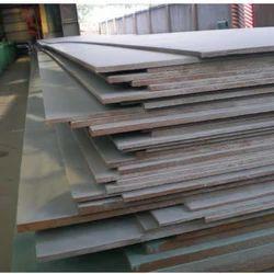 SA 387 Gr. 11 Boiler Quality Steel Plates