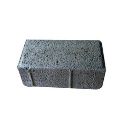 Heavy Duty Rectangle Paving Block