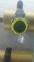 Sonata Sports Watch