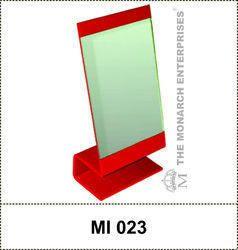 Optical Acrylic Mirror