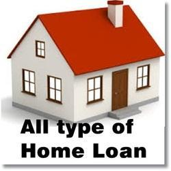Image result for home loans images