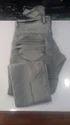 Men Cotton Jeans