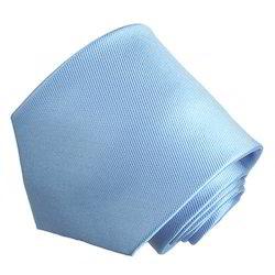 Casual Silk Shirts Ties