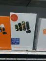 Micromax Phone