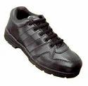 Kayvee Footwear Lace School Shoes