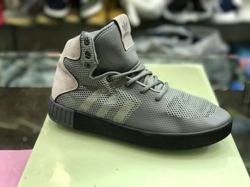 Adidas High Ankle Shoe