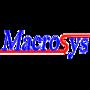 Macrosys