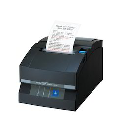 Citizen CDS 500 POS Billing Printers
