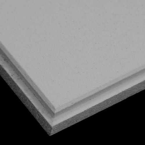 Suprema Rh99 Armstrong Mineral Fiber Acoustical Ceiling