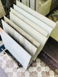 Living Room Floor Tiles